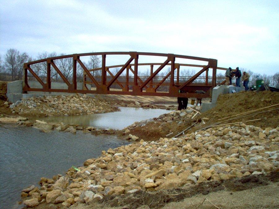 Lansing Community Park