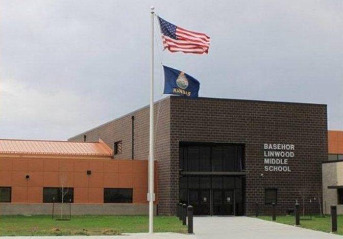 Basehor-Linwood Middle School